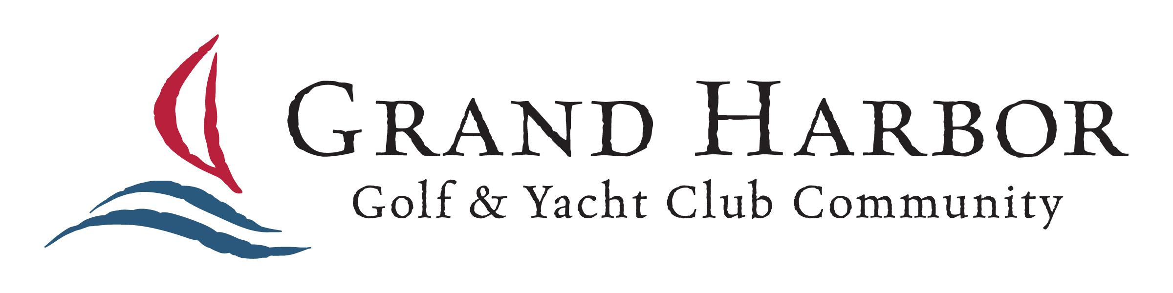 Grand_Harbor_Logo_wTag-SPOT
