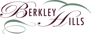 berkley-hills-logo-png-1