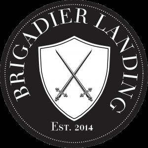 brigadier-landing-logo-png