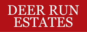 copy-of-deer-run-estate-logo