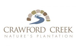 crawford-creek-logo-jpeg-sized-down-1