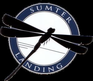sumter-landing-png
