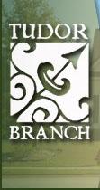 tudor-branch