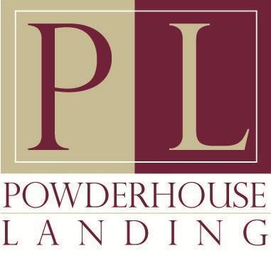powderhouse-landing