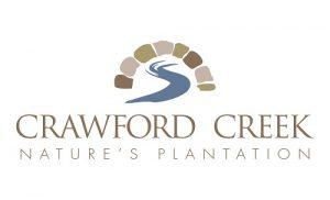 crawford-creek-logo-jpeg-sized-down-1
