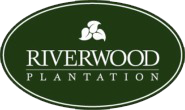 riverwood-plantation-png