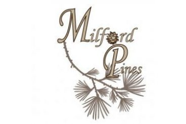 Milford Pines